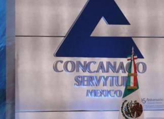 Otro escándalo del gobierno de EPN; habrían desviado más de 291 mdp en la Concanaco