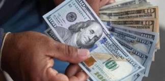 Paisanos siguen impulsando al país; remesas logran récord histórico