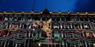 Capitalinos prefieren celebrar las fiestas patrias en casa; el 86% no saldrá