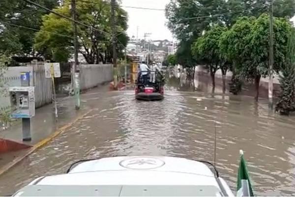 Rio Tula
