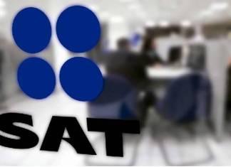 Hacienda plantea inscripción universal al SAT