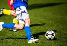 Cofece sanciona a 17 clubes de la Liga MX y FMF por prácticas monopólicas