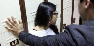 Periodista denuncia acoso sexual y laboral en Canal 6 y Milenio