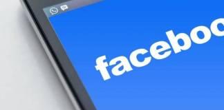 Ex empleada de Facebook denuncia irregularidades en la compañía