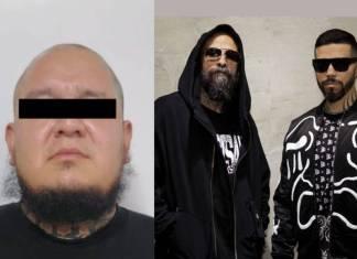Cártel de Santa comparte video como reacción al arresto de Millonario