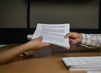 SFP denunció a 341 servidores y exfuncionarios públicos