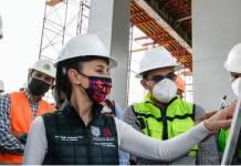 Carso pagará reconstrucción de línea 12