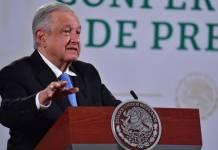 ¿Qué dijo AMLO sobra la UNAM?
