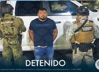 El Rex es acusado de generar violencia en Querétaro