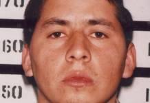 CNDH pide a FGR reabrir investigación contra Mario Aburto