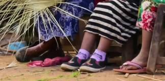 Niña de 15 años huyó de matrimonio arreglado en Guerrero; acabó en la cárcel