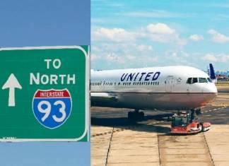 EE.UU emite nuevas reglas para viajes