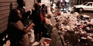 Pobreza extrema crece por pandemia de Covid