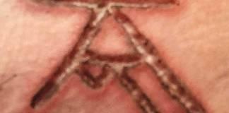 Mujeres eran marcadas sin anestesia en la pelvis. Les grababan las iniciales del líder de la secta NXIVM, como símbolo de ser sus esclavas sexuales