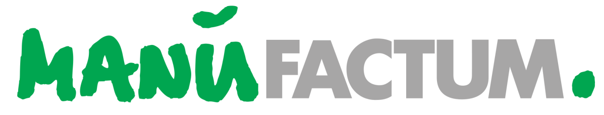Logo_Manufactum.svg