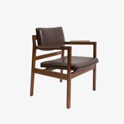 Set Of 8 Dining Chairs Ergonomic Chair Green Beautifully Restored Solid Walnut Jens Risom