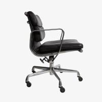 Herman Miller Eames Desk Chair - Frasesdeconquista.com