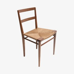 Woven Dining Chair Salon Dimensions Hand Rush Seat By Smilow Furniture