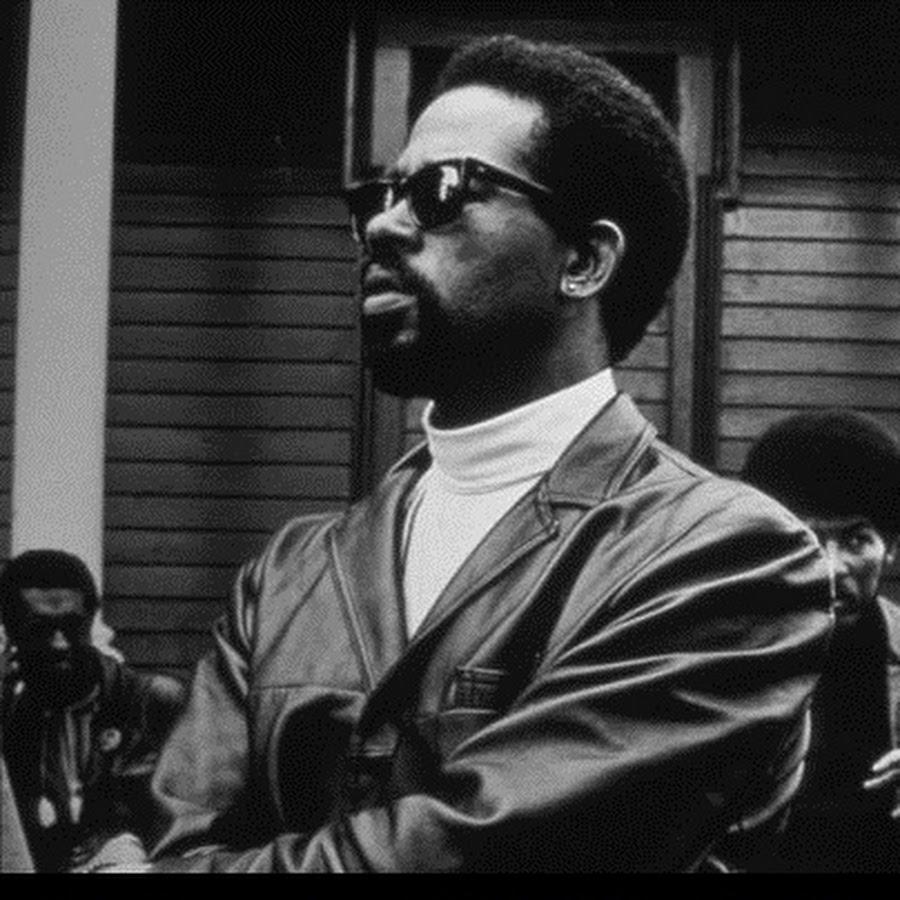 Jason Black, The Black Authority