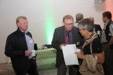 Regenis - Bioenergie Symposium 2017 - Gespräche 05