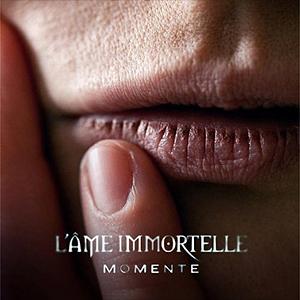 L'Âme Immortelle  Momente « Regen Magazine