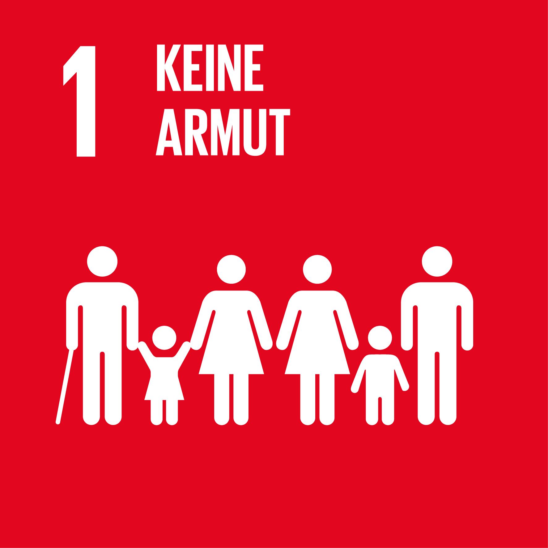 Regensburger_Nachhaltigkeitswoche_SDG_1