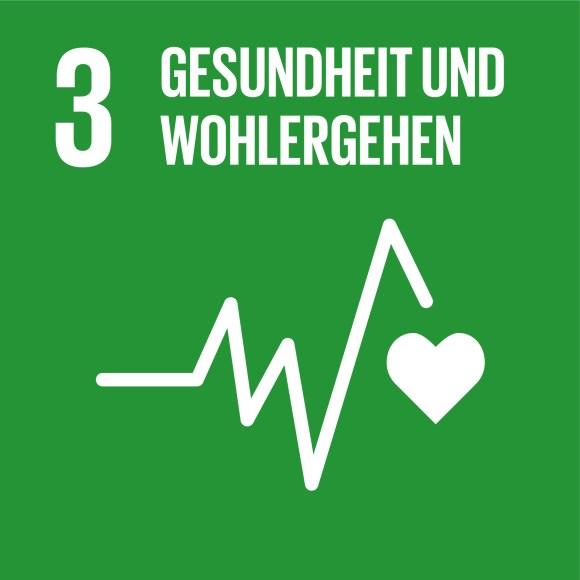 Regensburger_Nachhaltigkeitswoche_SDG_3