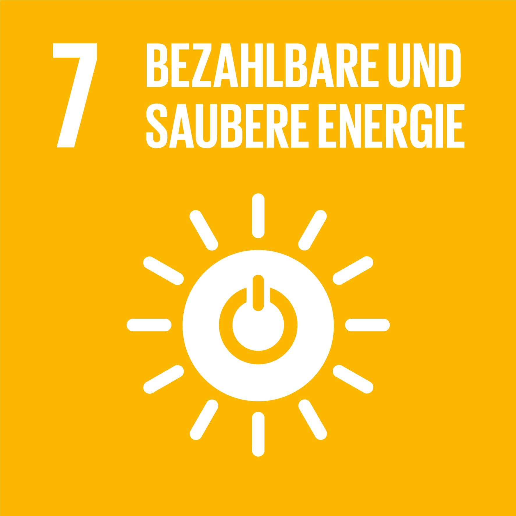 Regensburger_Nachhaltigkeitswoche_SDG_7