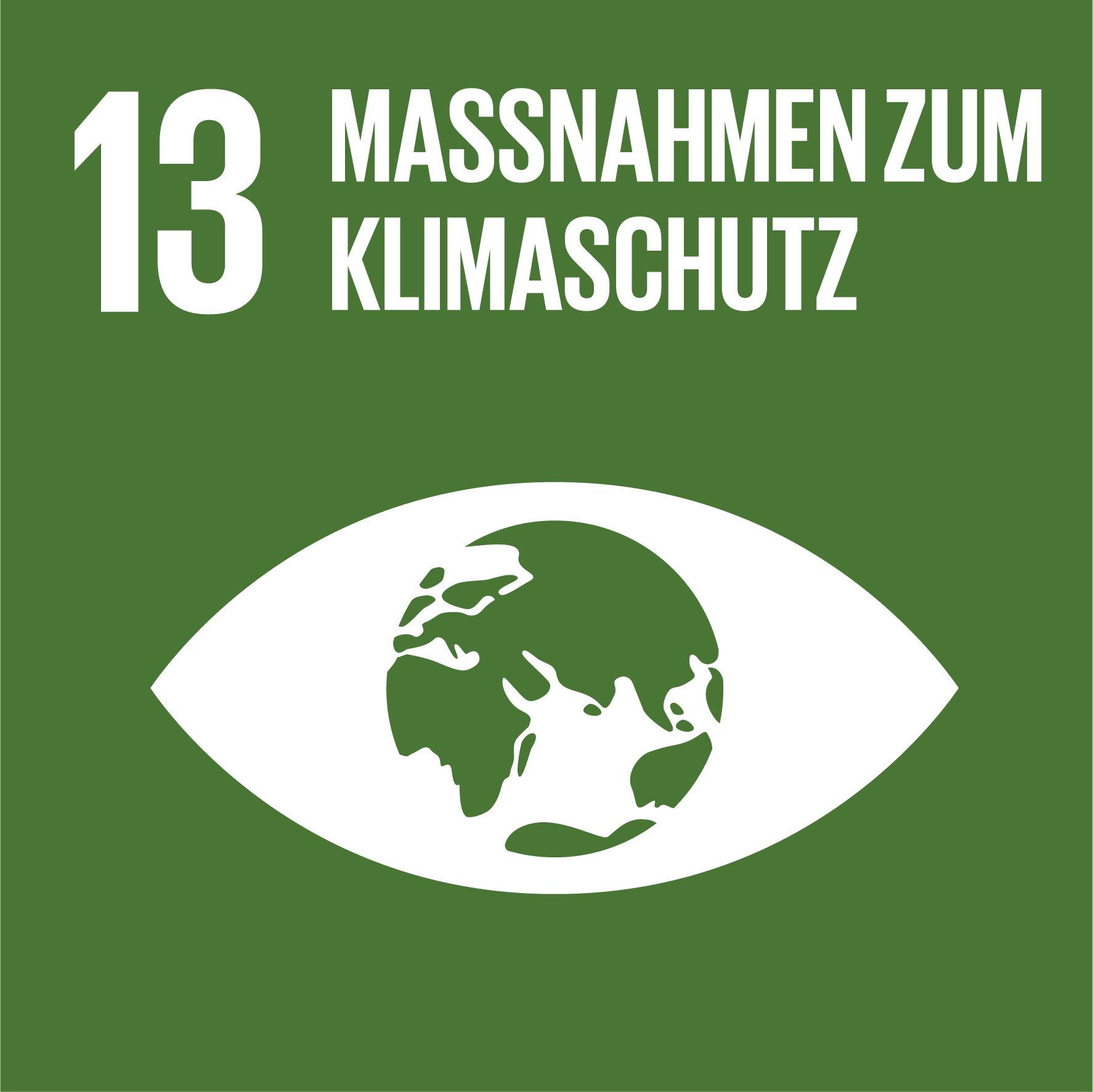 Regensburger Nachhaltigkeitswoche - SDG 13