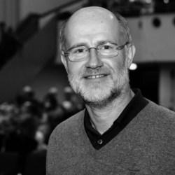 Harald Lesch Regensburger Nachhaltigkeitswoche