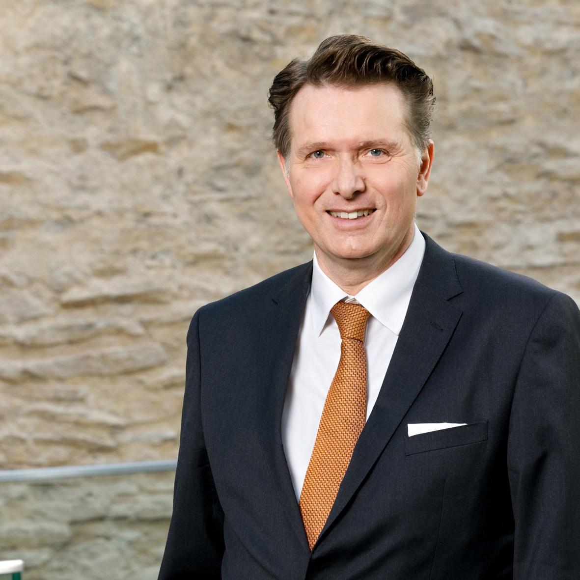 Dr. Jürgen Helmes
