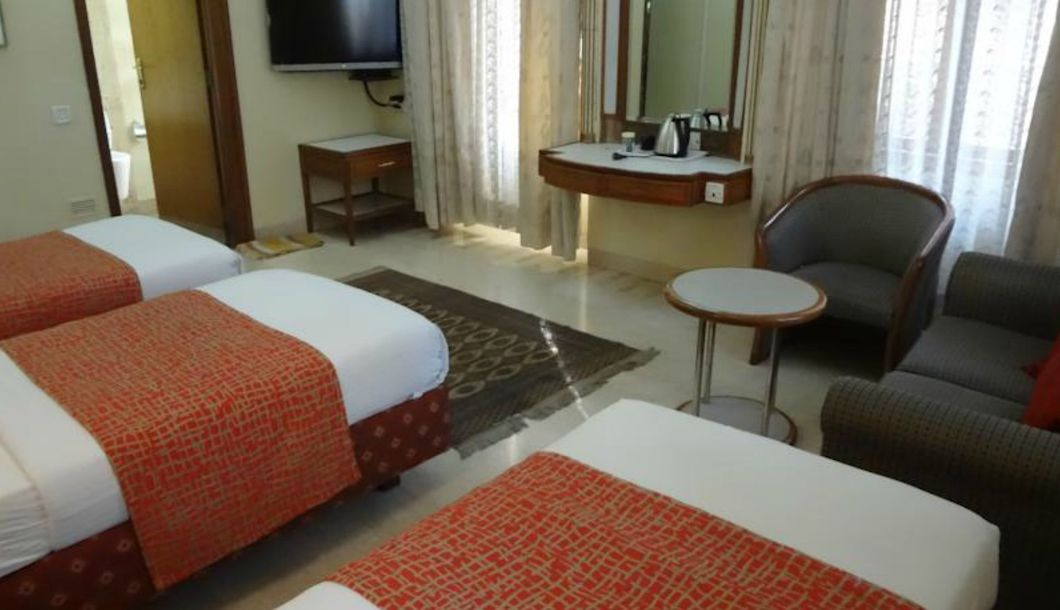 Regent Hotel Colaba Mumbai Choose Your Stay In Mumbai