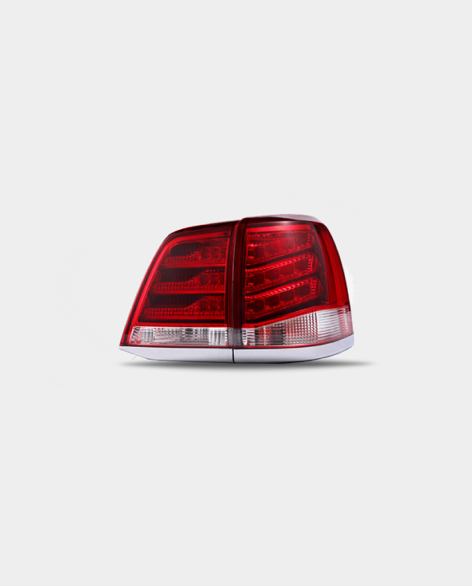 landcruiser land cruiser tail lights qatar