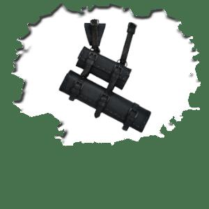 Porta Armi