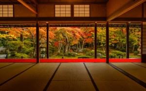 japan temple garden kyoto viewing wallpapers background desktop fall map 京都 1920 regex info enkoji 紅葉 1280 nikon nikkor 24mm