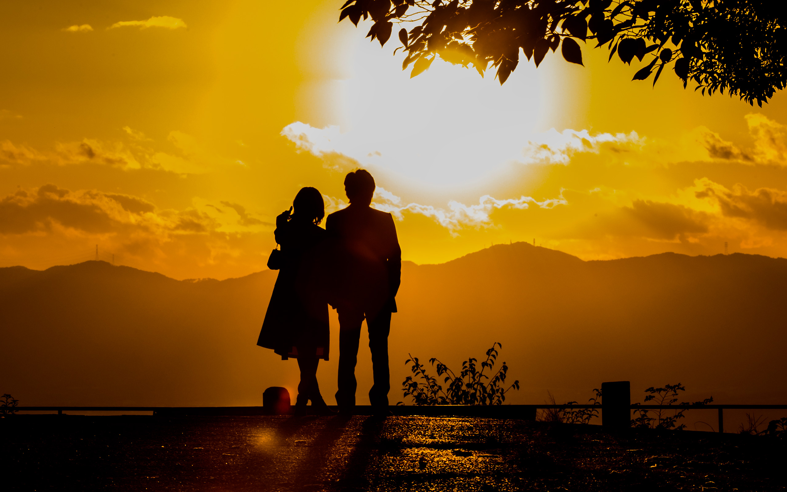 Childhood Friends Quotes Wallpaper Jeffrey Friedl S Blog 187 The Hope Imbued In A Dull Sunset