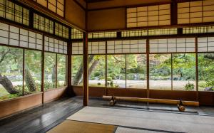 background desktop garden living villa japan bad kyoto regex info map 24mm nikon nikkor iso sec d4 1400 under