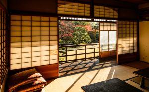 japan background desktop elegant villa japanese simple traditional kyoto timeless words regex info 1600 ios 24mm nikkor nikon iso sec
