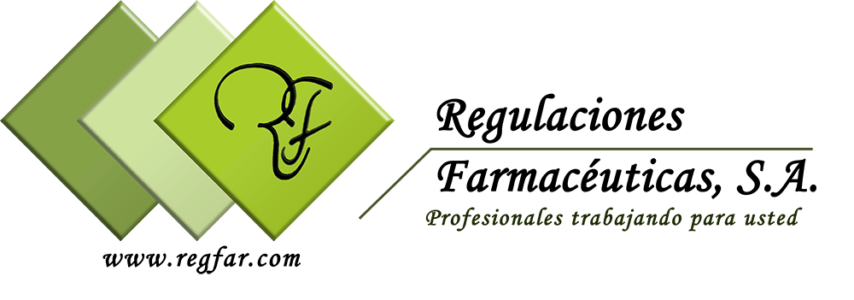 Regulaciones Farmacéuticas S.A.