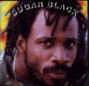 Sugar Black [Photo Courtesy of Google Images]