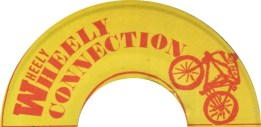 Wheely Wheely Connection