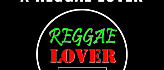 Married to a Reggae Lover cover image - Reggae Lover Podcast