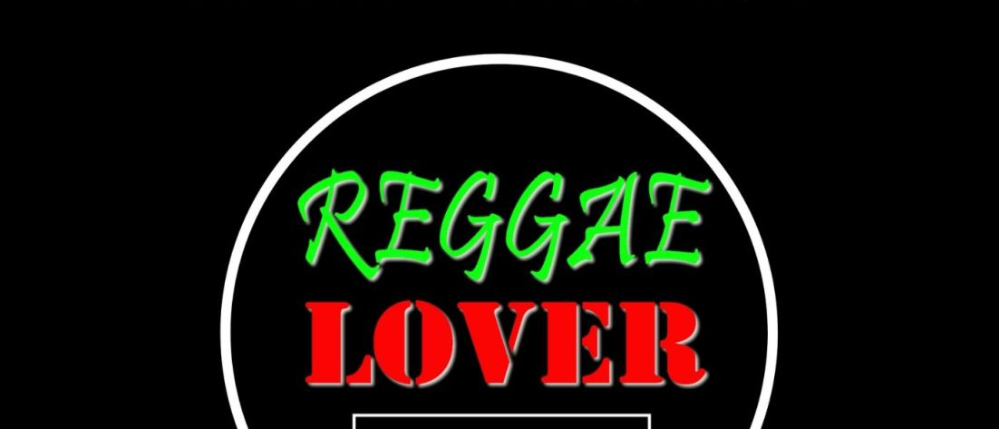 Fans are the Real Winners - reggae lover podcast cover image