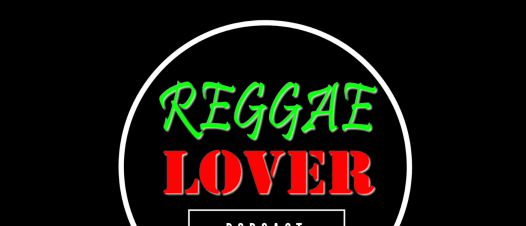 Going Live - Reggae Lover podcast episode cover art