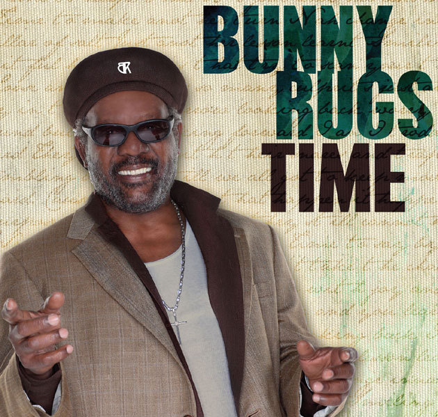 Bunny-Rugs-TIME-cover-