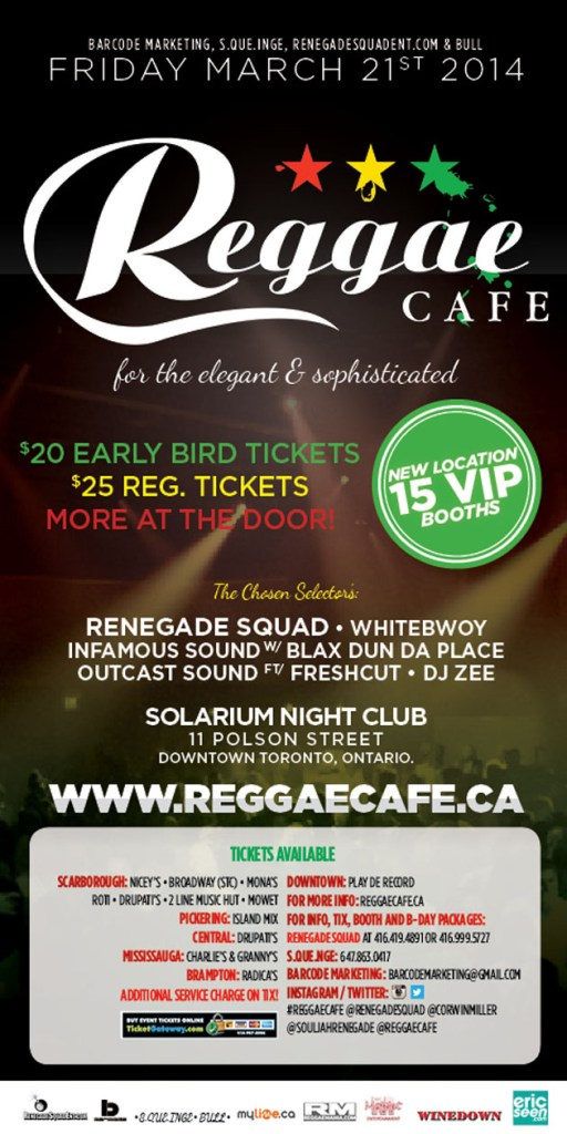 Flyer-Reggae-Cafe-March-2014-5x10-V022
