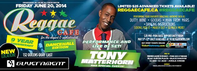 reggaecafe1