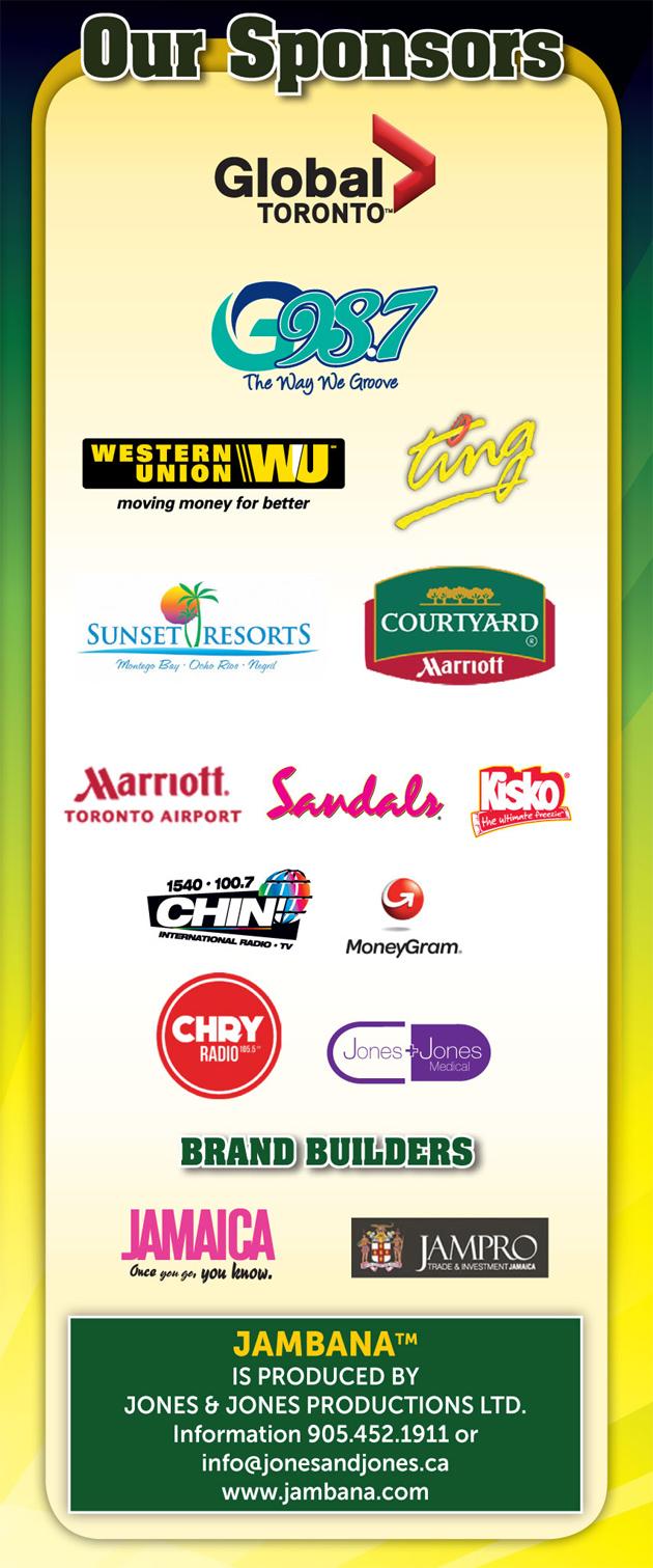 jambanaweb_sponsors