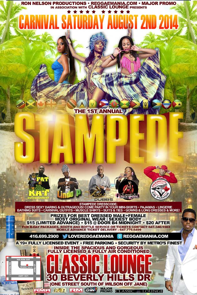 stampede_poster630-2