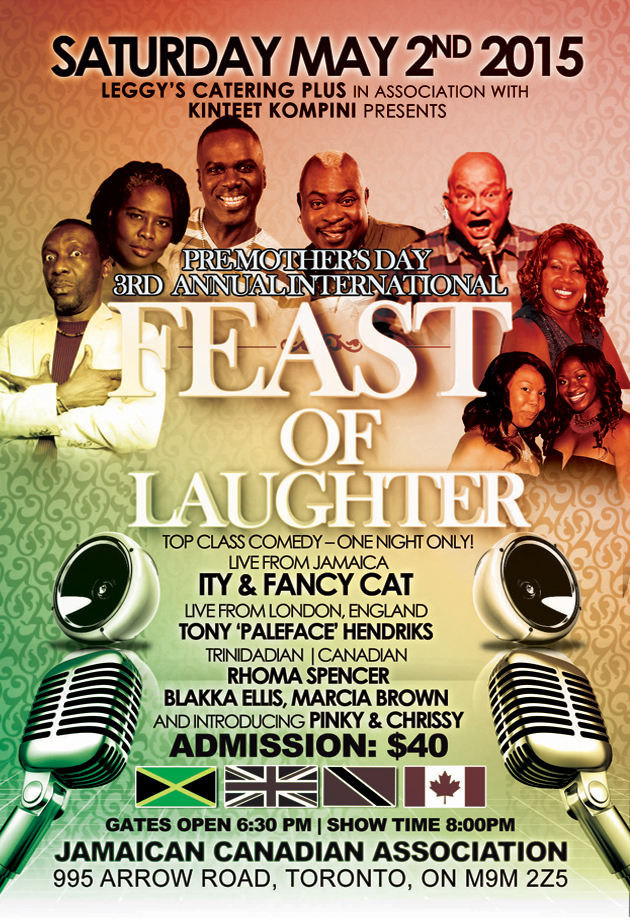 feastsoflaughter_front